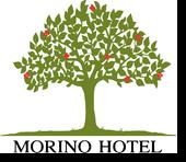 Hotellock L-5218 GM3-80amp & Access Control C'100  MORINO HOTEL จ.ชลบุรี