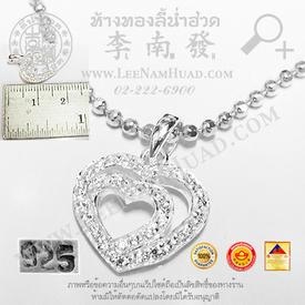 http://v1.igetweb.com/www/leenumhuad/catalog/p_1285676.jpg
