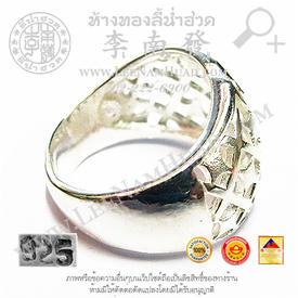 https://v1.igetweb.com/www/leenumhuad/catalog/e_933370.jpg
