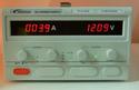 DC power supply(switching) 150W-5000W
