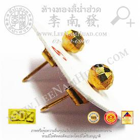 https://v1.igetweb.com/www/leenumhuad/catalog/e_1003950.jpg