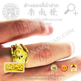 https://v1.igetweb.com/www/leenumhuad/catalog/e_1115647.jpg