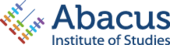 Abacus Institute of Studies-Christchurch (New Zealand) PROMOTION 2018: รับส่วนลดค่าเรียนทันที 20-40% หมดเขต 31 ส.ค.61