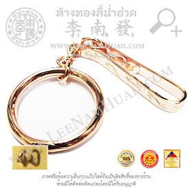 https://v1.igetweb.com/www/leenumhuad/catalog/p_1286072.jpg