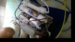 ซ่อมเครื่องกรองน้ำดื่ม RO อะไหล่แท้ เปลี่ยนไส้กรองแท้ ราคาถูก