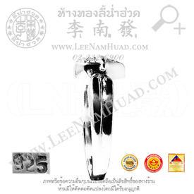 https://v1.igetweb.com/www/leenumhuad/catalog/e_1116776.jpg