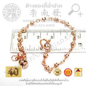 http://v1.igetweb.com/www/leenumhuad/catalog/e_1113240.jpg