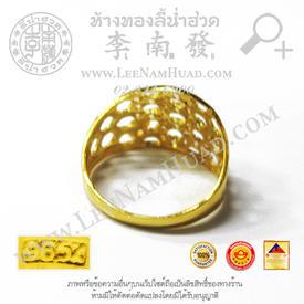 https://v1.igetweb.com/www/leenumhuad/catalog/e_1547660.jpg