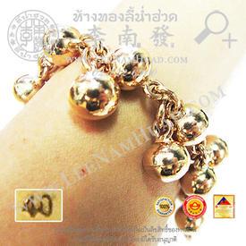 https://v1.igetweb.com/www/leenumhuad/catalog/e_1113251.jpg