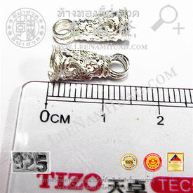 http://v1.igetweb.com/www/leenumhuad/catalog/e_991627.jpg