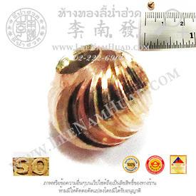 https://v1.igetweb.com/www/leenumhuad/catalog/p_1342157.jpg