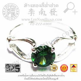 https://v1.igetweb.com/www/leenumhuad/catalog/p_1025512.jpg