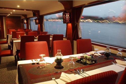 3.Chao Phraya Cruise-2 (500X334)