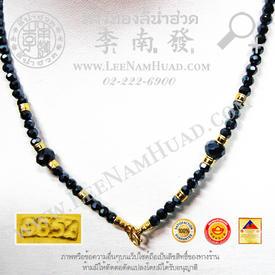 https://v1.igetweb.com/www/leenumhuad/catalog/e_999726.jpg