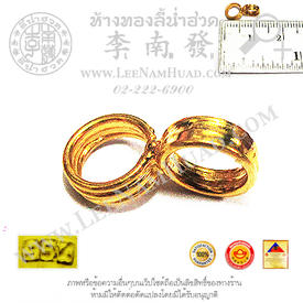 https://v1.igetweb.com/www/leenumhuad/catalog/p_1285702.jpg