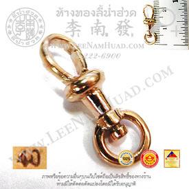 https://v1.igetweb.com/www/leenumhuad/catalog/p_1341892.jpg