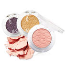 **พร้อมส่ง** Etude House Look at my Eyes Cafe