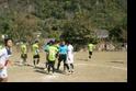 การแข่งขันฟุตบอลชาย 7 คน �ชมวิวคัพ� ครั้งที่ 2 ประจำปี 2557
