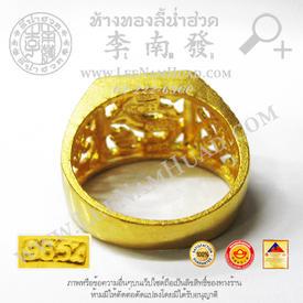 https://v1.igetweb.com/www/leenumhuad/catalog/e_1547650.jpg