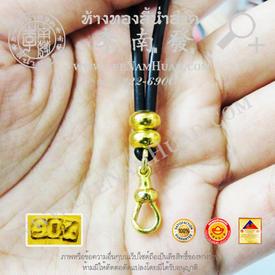 https://v1.igetweb.com/www/leenumhuad/catalog/e_1462368.jpg