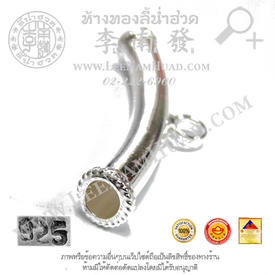 http://v1.igetweb.com/www/leenumhuad/catalog/e_1057354.jpg