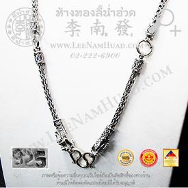 https://v1.igetweb.com/www/leenumhuad/catalog/e_893433.jpg