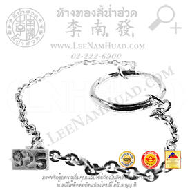 https://v1.igetweb.com/www/leenumhuad/catalog/e_922548.jpg