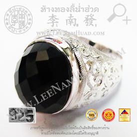 https://v1.igetweb.com/www/leenumhuad/catalog/p_1361962.jpg