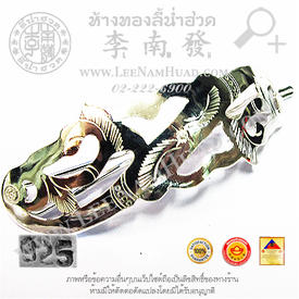 https://v1.igetweb.com/www/leenumhuad/catalog/p_1385546.jpg