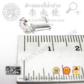 https://v1.igetweb.com/www/leenumhuad/catalog/e_1159469.jpg