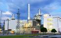 เอ็กโก กรุ๊ป พัฒนาพื้นที่โรงไฟฟ้าเป็นนิคมอุตสาหกรรม EEC