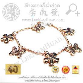 http://v1.igetweb.com/www/leenumhuad/catalog/p_1761317.jpg