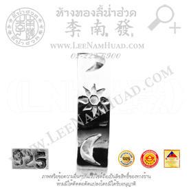 http://v1.igetweb.com/www/leenumhuad/catalog/e_1117210.jpg