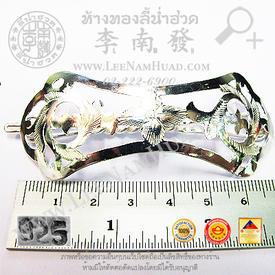 http://v1.igetweb.com/www/leenumhuad/catalog/e_940357.jpg