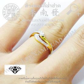 https://v1.igetweb.com/www/leenumhuad/catalog/e_1452439.jpg