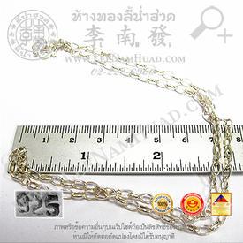 https://v1.igetweb.com/www/leenumhuad/catalog/e_1011246.jpg
