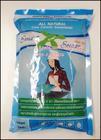 น้ำตาลหญ้าหวาน สารให้ความหวานแทนน้ำตาลใช้สารสกัดจากหญ้าหวาน ดีต่อสุขภาพ ทำเบเกอรี่แบบคลีนๆได้ ที่ครบครัน เบเกอรี่ 098-4236656