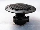 เสียงแหลม Deccon TZ-85