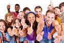 ไปเรียนต่อต่างประเทศเพื่ออะไร ?