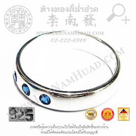 http://v1.igetweb.com/www/leenumhuad/catalog/e_934866.jpg