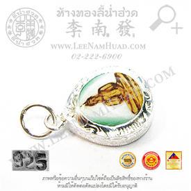 https://v1.igetweb.com/www/leenumhuad/catalog/e_1053142.jpg