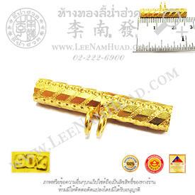 https://v1.igetweb.com/www/leenumhuad/catalog/e_1112864.jpg