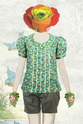 http://www.igetweb.com/www/fashionsweetrose/catalog/p_1045511.jpg
