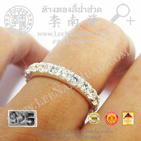 http://www.igetweb.com/www/leenumhuad/catalog/e_934296.jpg