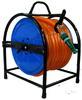 โรลเก็บสายน้ำพร้อมท่อยาง RW1-POR-10-30