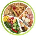 อาหารเพื่อสุขภาพกับ 10 เมนูสำหรับผู้สูงอายุ