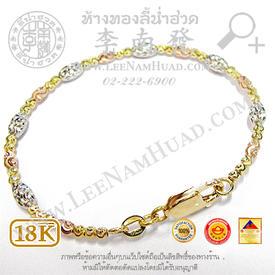 http://v1.igetweb.com/www/leenumhuad/catalog/e_1072508.jpg