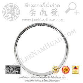 http://v1.igetweb.com/www/leenumhuad/catalog/e_1117233.jpg