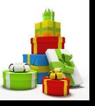 ของขวัญ 3 อย่างที่ลูกหลานคุณอยากได้มากที่สุดช่วงปีใหม่นี้!