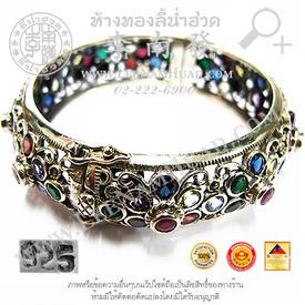 https://v1.igetweb.com/www/leenumhuad/catalog/e_930822.jpg